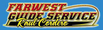 Lake Amistad Bass Fishing Guide. Farwest Guide Service. Lake Amistad, Texas. Call Raul Cordero! (830)422-7674
