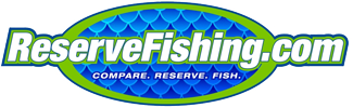 Resrve Fishing at www.reservefishing.com and book with Raul Cordero